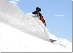 skigebiete zillertal